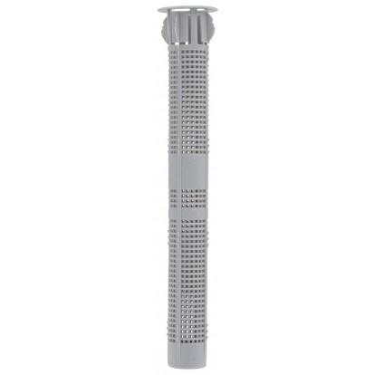 Tamis d'injection Fix'Pro - Longueur 85 mm - Diamètre 15 mm - Vendu par 24