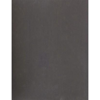 Papier imperméable 230 x 280 mm SCID - Grain 320 - Vendu par 1
