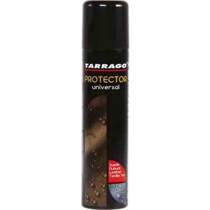 Imperméabilisant cuir Tarrago - Aérosol 250 ml