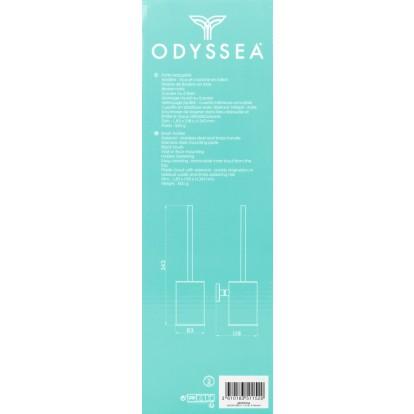 Porte-balayette Hestia Odyssea - A poser ou à fixer