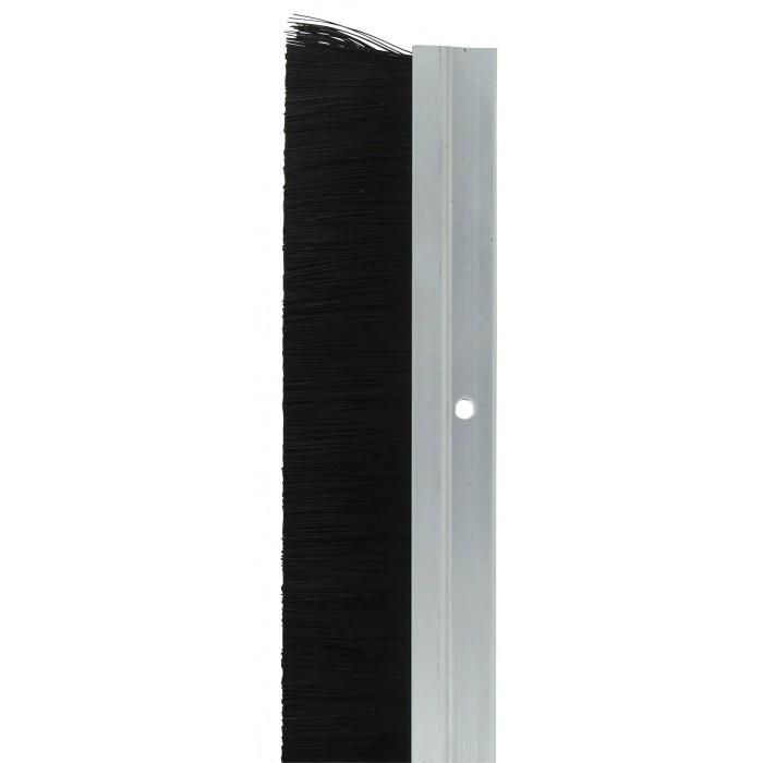 bas de porte pour garage pvm de bas de porte 1087352 mon. Black Bedroom Furniture Sets. Home Design Ideas