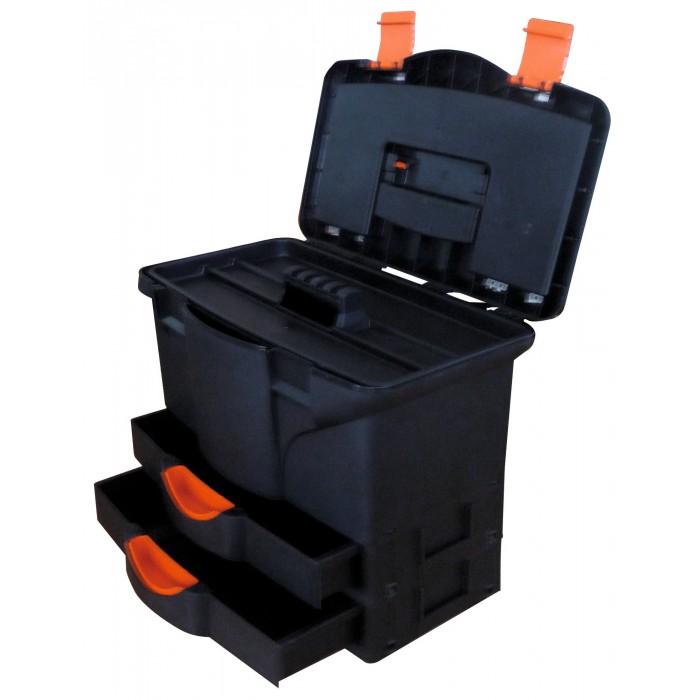 Servante bo te outils tood de servante 1076255 mon for Cuisine boite a outils