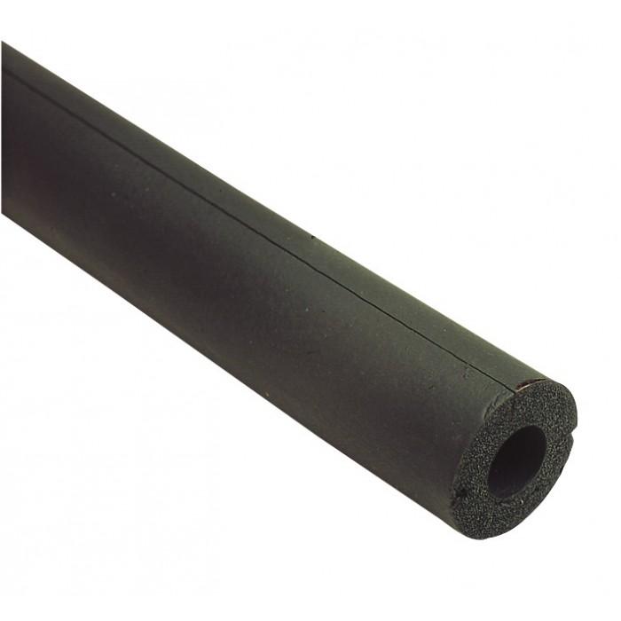 manchon isolant caoutchouc nmc diam tre 9 mm pour. Black Bedroom Furniture Sets. Home Design Ideas