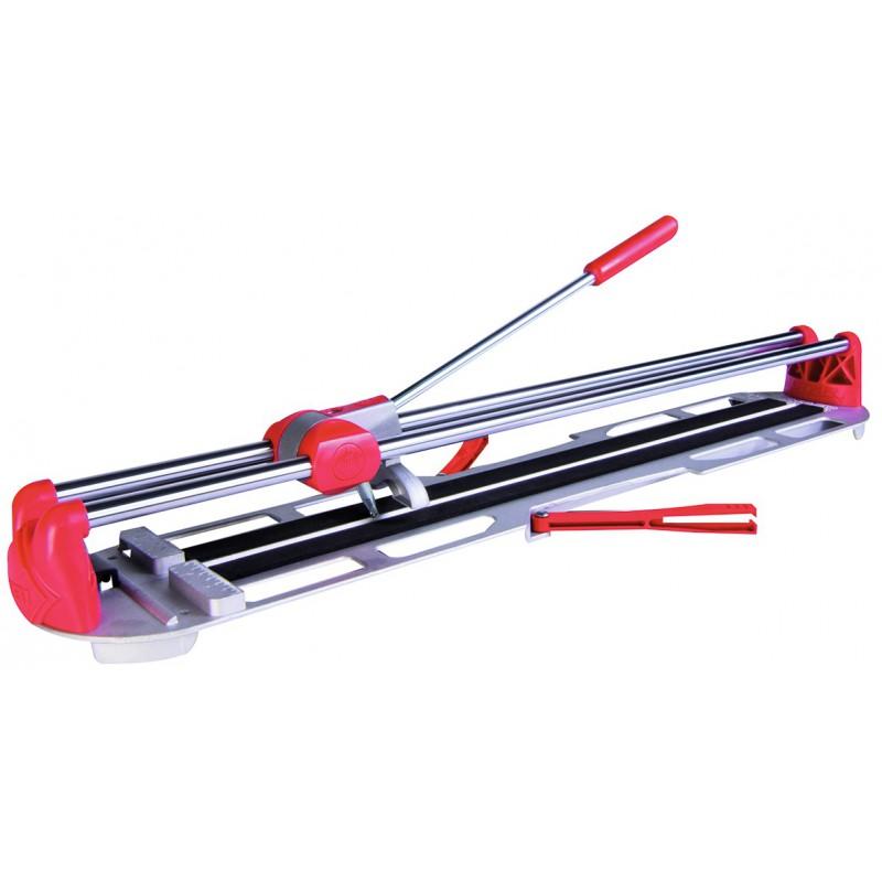 Machine à couper les carreaux Star Rubi - Boîte carton - Longueur de coupe 510 mm