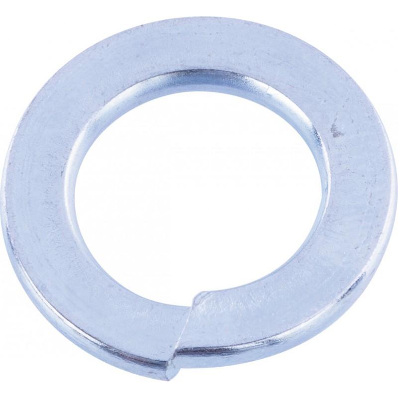 Rondelle ressort acier zingué - Ø12mm - 20pces - Fixpro
