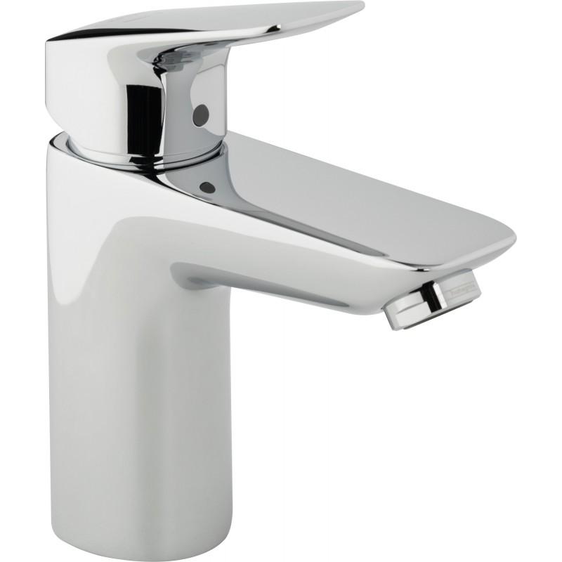 Mitigeur lavabo Logis 100 ÉCO CH3
