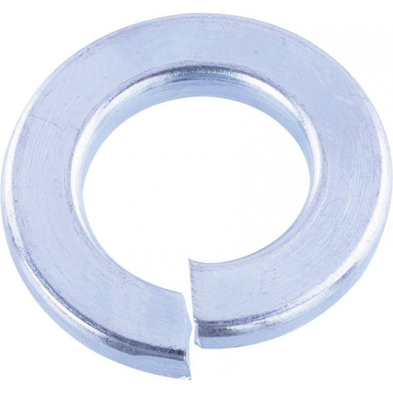 Rondelle ressort acier zingué - Ø8mm - 20pces - Fixpro