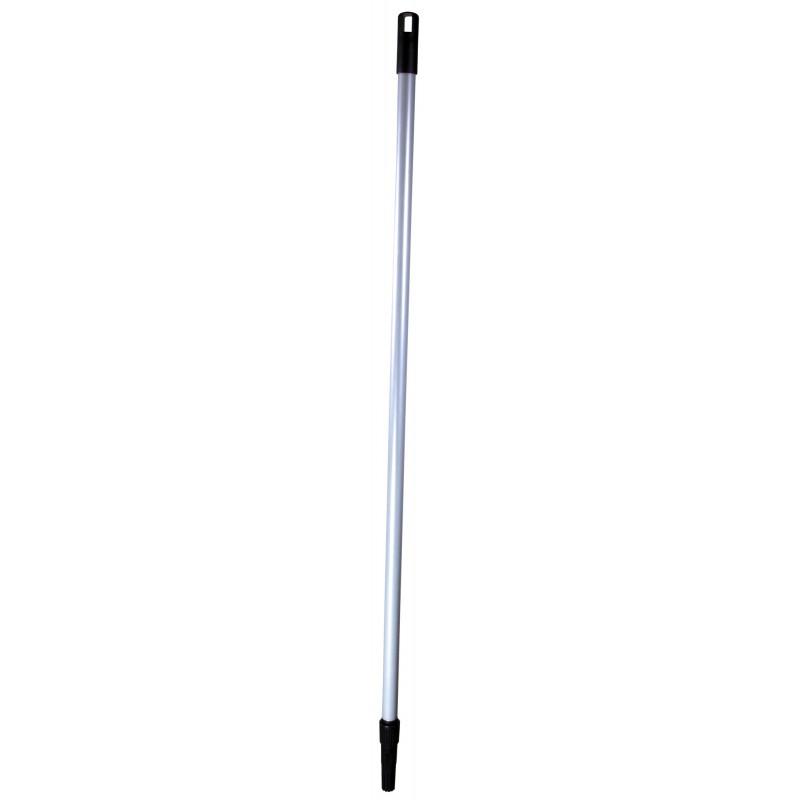 Perche télescopique Outibat - Conique - Dimensions 110 à 210 cm