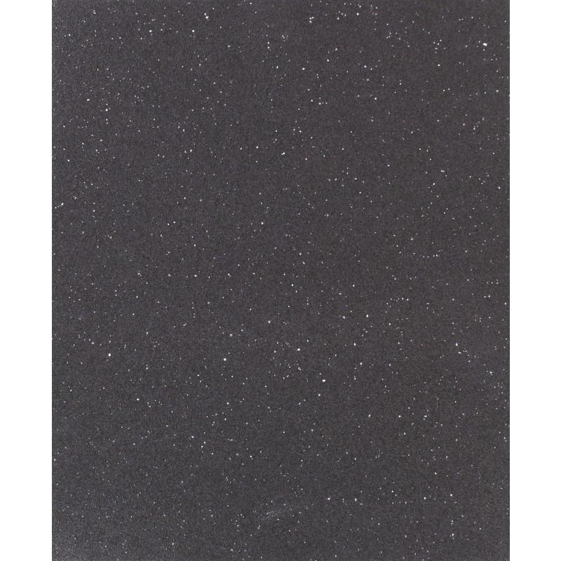 Papier imperméable 230 x 280 mm SCID - Grain 60 - Vendu par 1