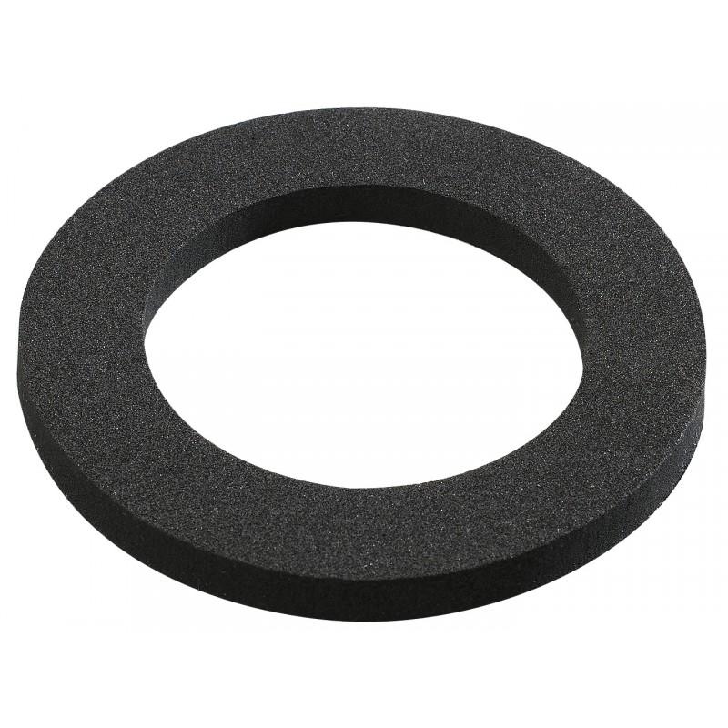 Joint d'étanchéité entre réservoir et mécanisme MPMP - Diamètre Extérieur 92 mm - Intérieur 59 mm - Epaisseur 7,5 mm