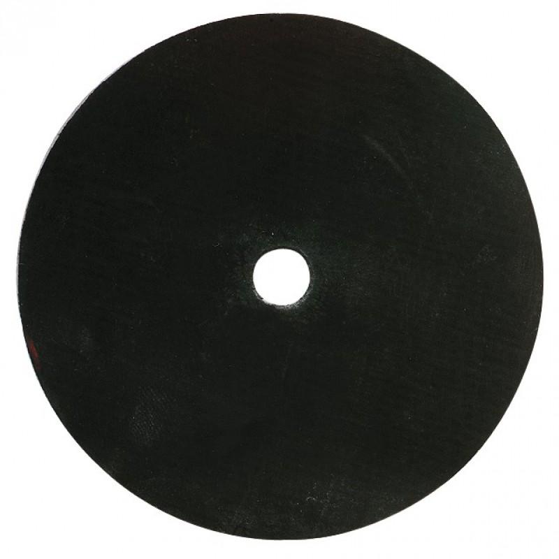 Joint de chasse basse caoutchouc blond Gripp - Diamètre extérieur 65 mm - Intérieur 25 mm