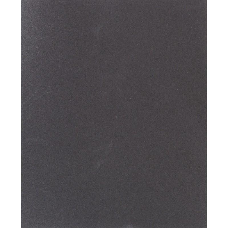 Papier imperméable 230 x 280 mm SCID - Grain 100 - Vendu par 1