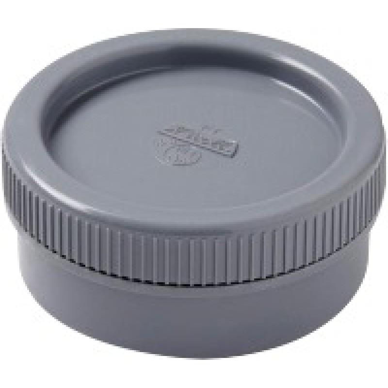 Tampon de visite Girpi - Diamètre 125 mm