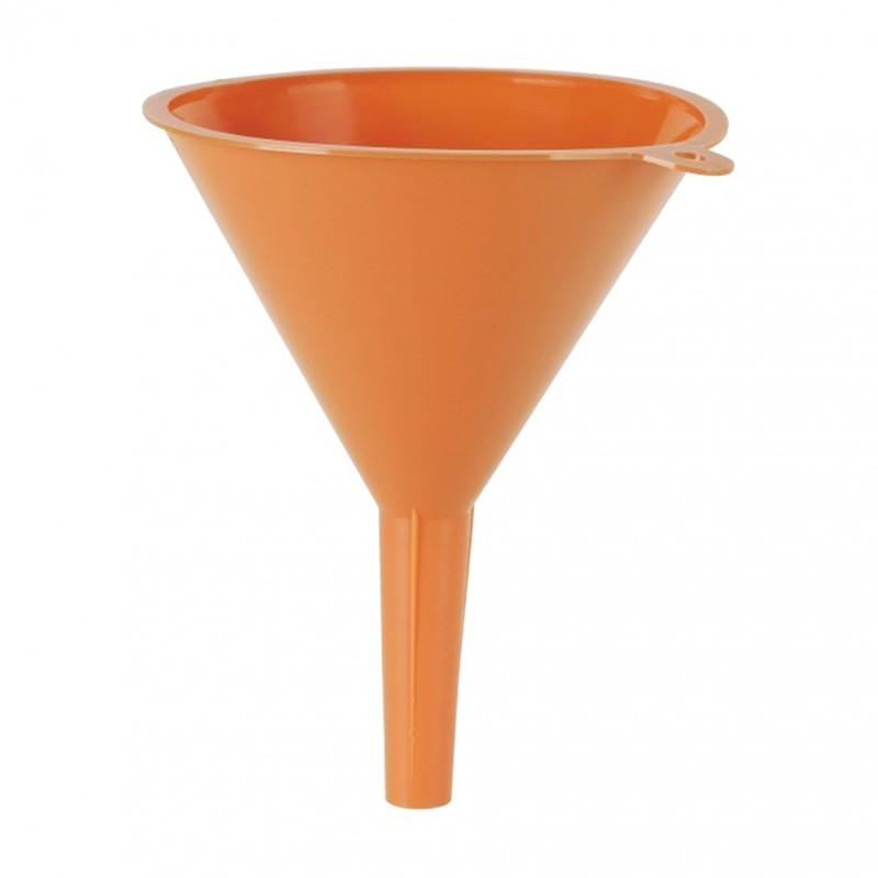 Entonnoir en polyéthylène Pressol - 700 ml