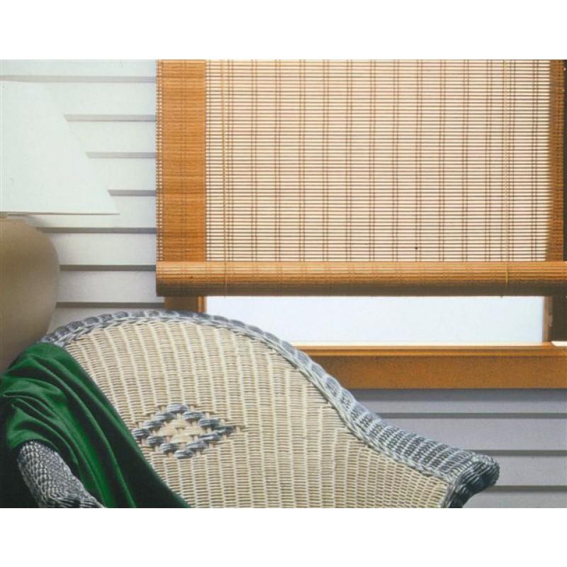 store pr t poser chamois ballauff largeur 80 cm hauteur 180 cm de store. Black Bedroom Furniture Sets. Home Design Ideas