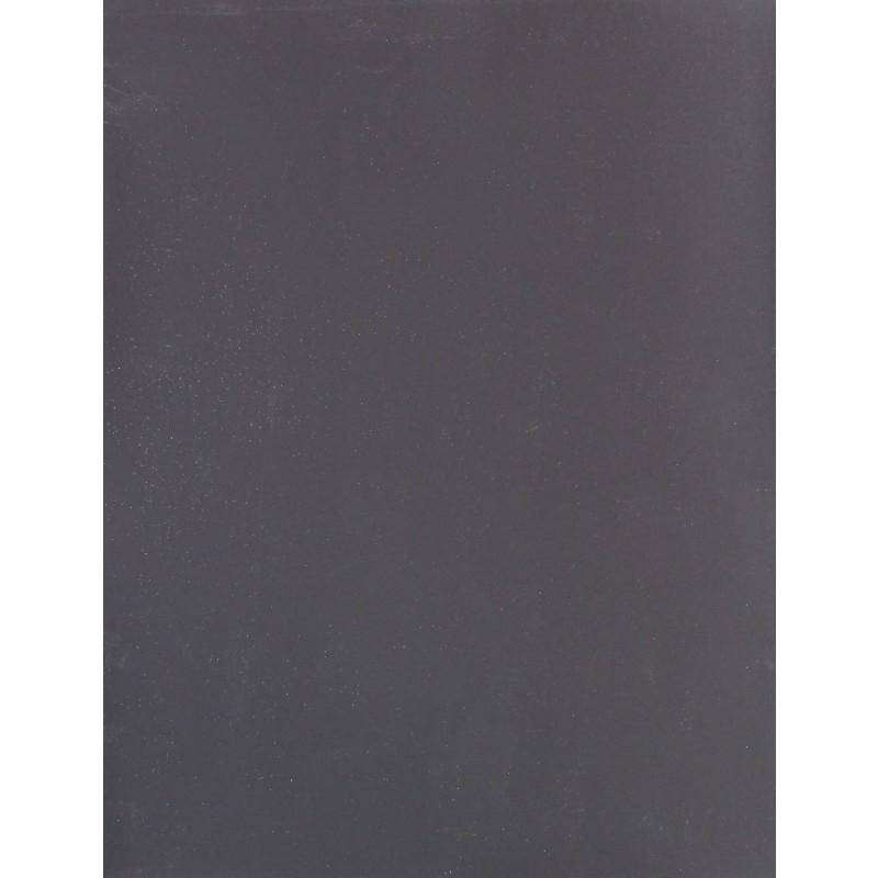 Papier imperméable 230 x 280 mm SCID - Grain 1000 - Vendu par 1