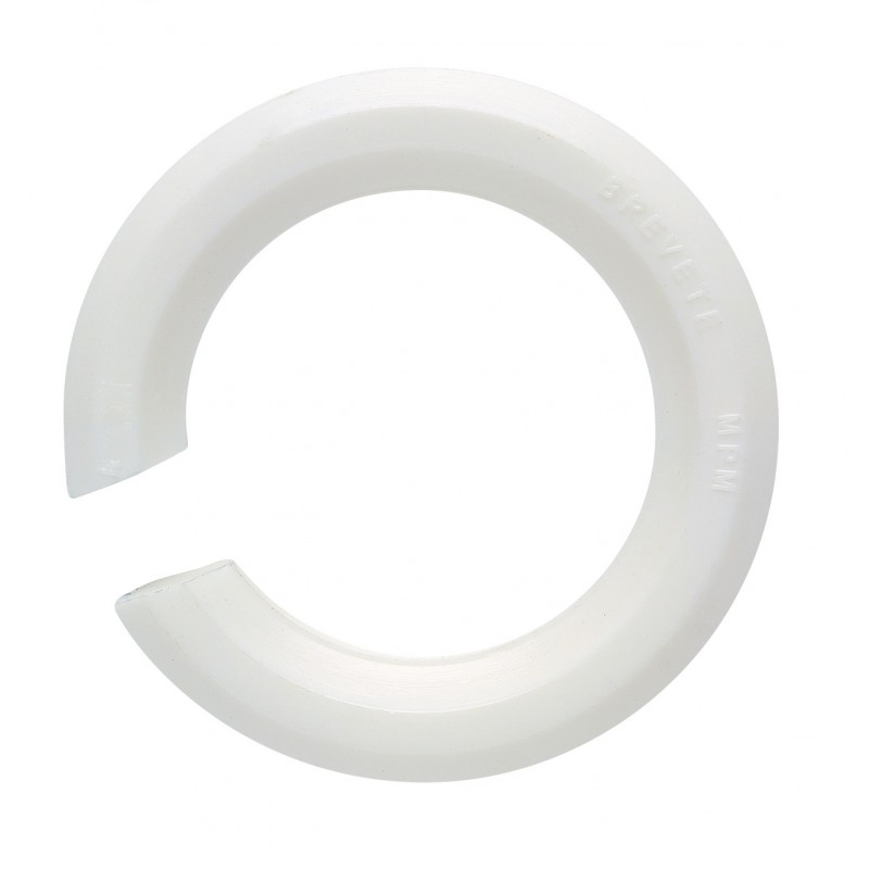 Bague de réduction Girard Sudron - Diamètre intérieur 28 mm - Extérieur 44 mm