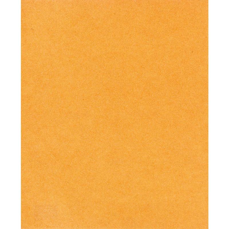 Papier de verre Silex 230 x 280 mm SCID - Grain 60 - Vendu par 1
