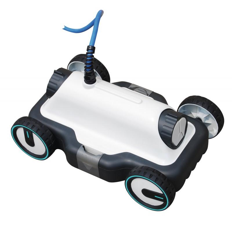 Robot piscine MIA HJ1005 Bestway