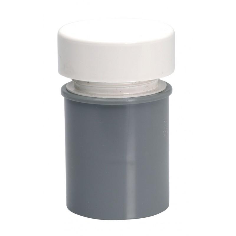 Aérateur à membrane Girpi - Diamètre 40 mm