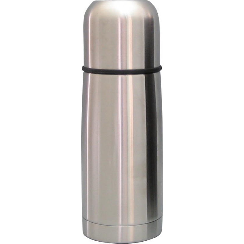 Bouteille isolante inox Isobel - 0,3 l