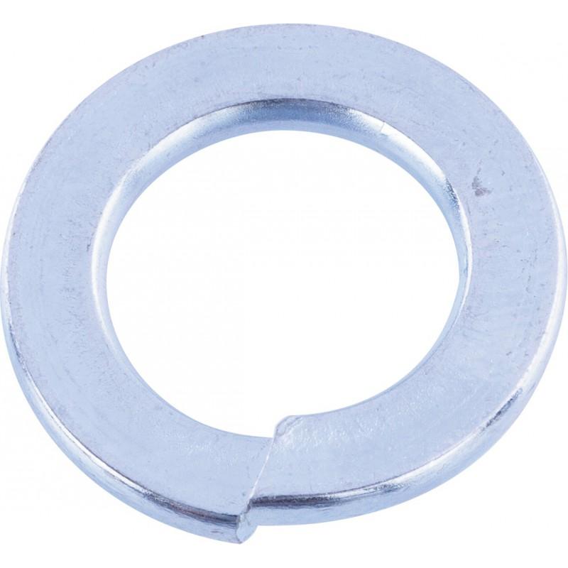 Rondelle ressort acier zingué - Ø12mm - 200pces - Fixpro
