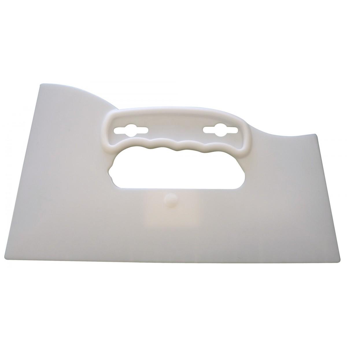 spatule maroufler outibat de spatule maroufler 1080094 mon magasin g n ral. Black Bedroom Furniture Sets. Home Design Ideas