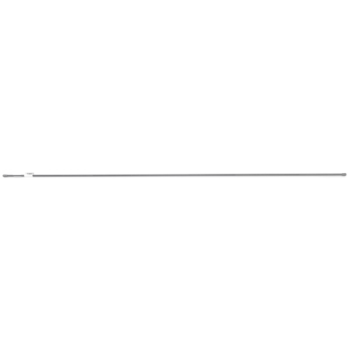 barre de tension galvanis e filiac hauteur 1 25 m diam tre 8 mm de barre de tension. Black Bedroom Furniture Sets. Home Design Ideas