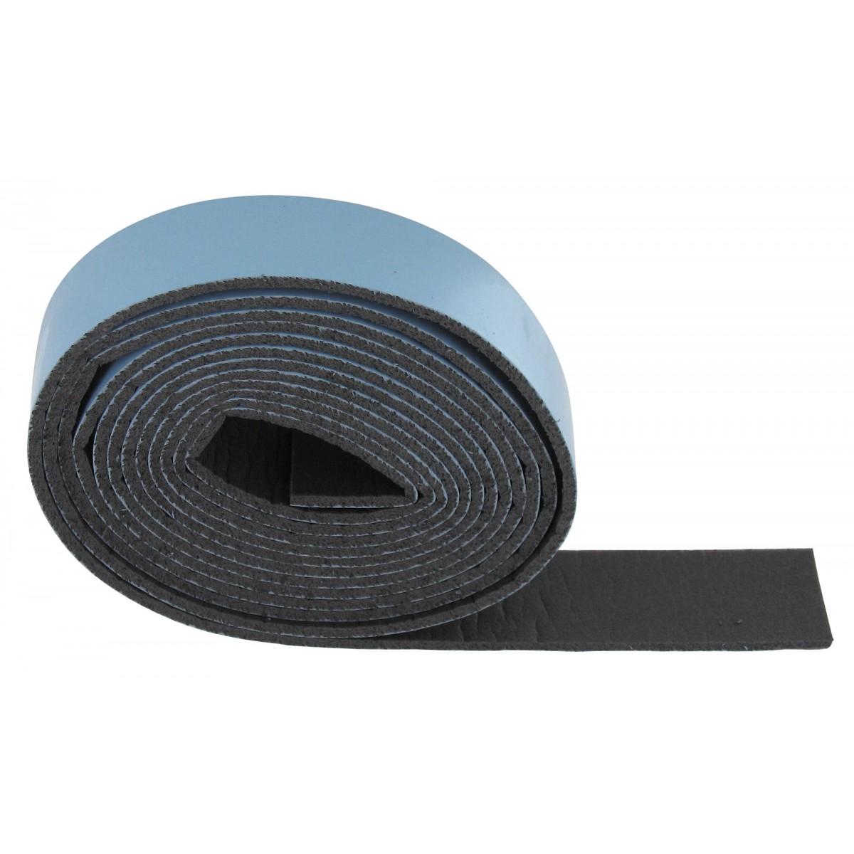 calfeutrage de tuyau pvm de calfeutrage de tuyau 1087357. Black Bedroom Furniture Sets. Home Design Ideas