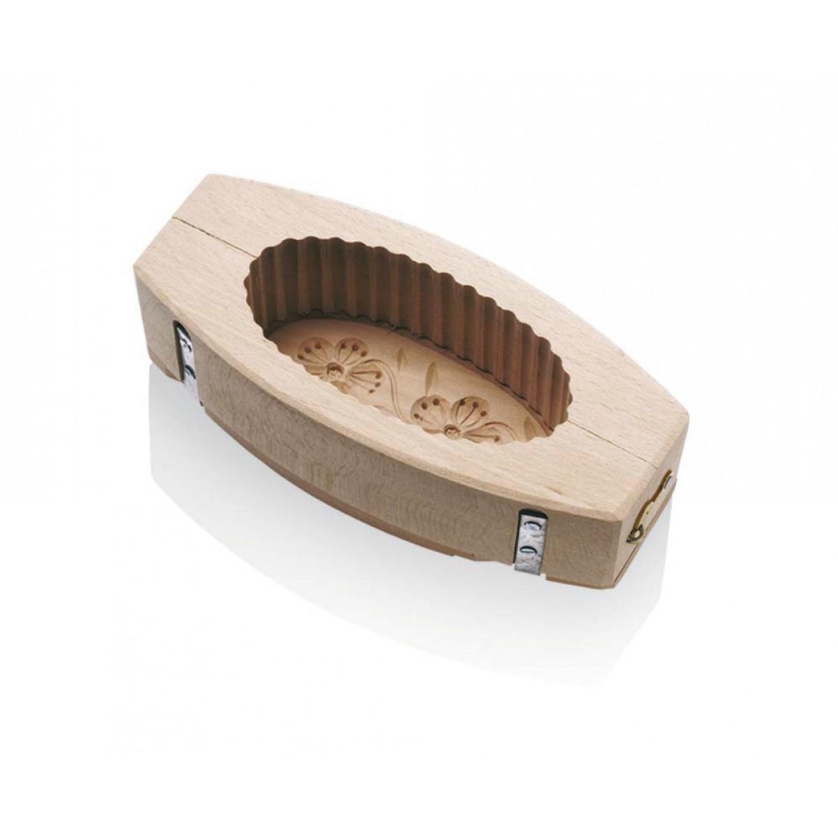 moule beurre tellier 250 g ovale de moule beurre. Black Bedroom Furniture Sets. Home Design Ideas