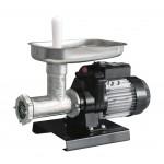 Hachoir à viande électrique Pro 9501N Reber - n°12 - 500 W