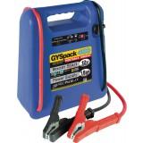 Démarreur autonome GYSPACK 400 Gys- 12 / 230 V