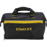 Sacoche porte outils Stanley