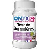 Terre de Sommières Onyx  - Pot 200 g