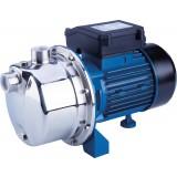 Pompe multicellulaire MC80 CAPVERT - 800 W - Pression 3,5 bar - Débit 4,8 m³/h