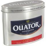 Cuivre-étain-bronze-laiton Ouator - Boîte 75 g