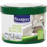 Pierre de nettoyage Starwax