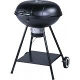 Barbecue à charbon de bois Friodis - Mindoro