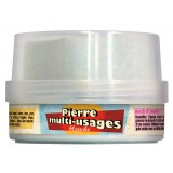 Pierre multi-usages Starwax The Fabulous - 300 g