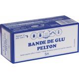 Bande de glu arboricole Pelton - Longueur 5 m