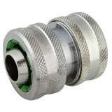 Raccord réparateur Cap Vert - Diamètre 19 mm