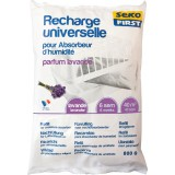 Recharge universelle Lavande Seko first - 800 g