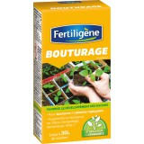 Bouturage avec pipette doseuse Fertiligène - 100 ml