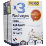 Recharge classique Seko - Neutre - 350 g