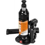 Cric hydraulique à bouteilles Flauraud - Charge utile 2 tonnes