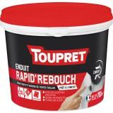Reboucheur pâte Toupret - Pot 0,7 l