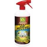 Insecticide Stop insectes KB Home - 1 l