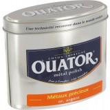 Coton imprégné Ouator - Boîte 75 g