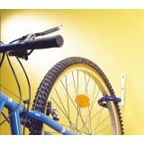 Crochet vélo Mottez - Gainé