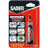 Colle répare tout Sader - Tube 20 g